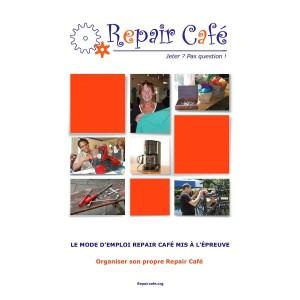 Repair_Cafe_Dossier_d_information_Francais_v_06_20151-2-600x600
