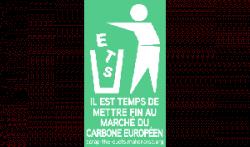 marché carbone