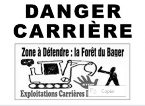 capture-le-bager-1
