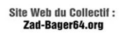 capture-le-bager-3