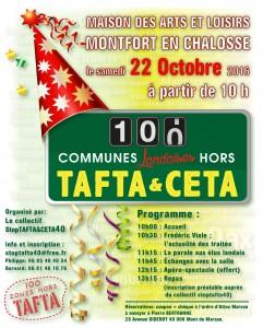collectivites-hors-ceta-tafta-affiche-programme-fete-22-10-2016-montfort