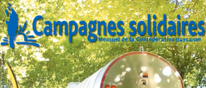 capture-campagnes-solidaires