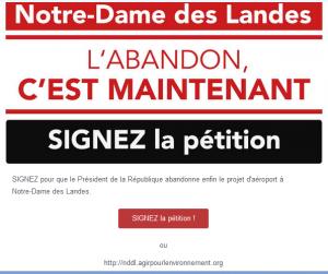 capture-nddl-petition