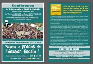 tract-pour-conf-du-07-12-2016