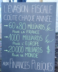 dax-evasion-fiscale-cout