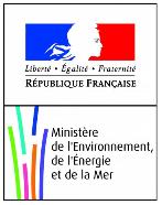 capture-ministere