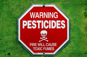 PESTICIDES-WARNING-300x199