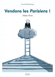 Vendons-lesParisiens-livre-cover