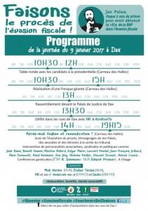 programme_9_janvier-965b9