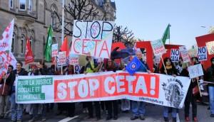 CETA e9126a00b20ce68121d98defd209a3