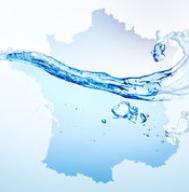 Capture eau que choisir