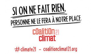coalition campagne_0