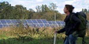 la-prefecture-souhaite-developper-encore-un-peu-les-energies-renouvelables