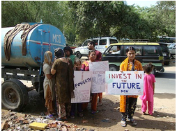 Capture Véolia en Inde