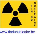 Capture nucléaire be