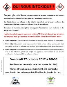 Tract ARSIL SEPANSO Marche du 27-10-2017 final-001-1