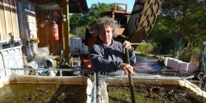 jean-francois-lyphout-dajat-est-lun-des-experts-en-purins-de-plantes-il-preside-laspro-pnpp-qui-les-defend