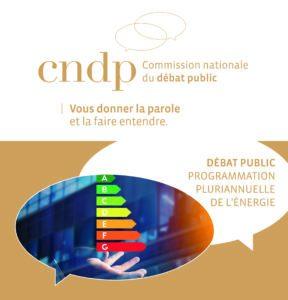 PPE-CNDP-288x300