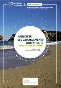 Rapport-AcclimaTerra-207x300