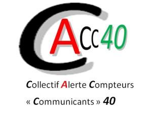 Acc40